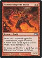 Magic the Gathering - 2014 Hauptset - Flammenkippende Teufel