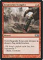 Magic the Gathering - 2014 Hauptset - Seismisches Stampfen