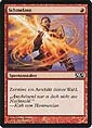 Magic the Gathering - 2014 Hauptset - Schmelzen