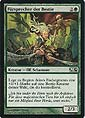 Magic the Gathering - 2014 Hauptset - Fürsprecher der Bestie