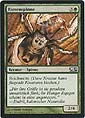 Magic the Gathering - 2014 Hauptset - Riesenspinne