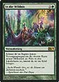 Magic the Gathering - 2014 Hauptset - In die Wildnis