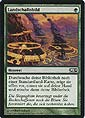 Magic the Gathering - 2014 Hauptset - Landschaftsbild