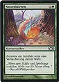 Magic the Gathering - 2014 Hauptset - Naturalisieren
