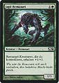 Magic the Gathering - 2014 Hauptset - Jagd-Remasuri