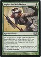 Magic the Gathering - 2014 Hauptset - Arglist des Waldläufers