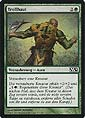Magic the Gathering - 2014 Hauptset - Trollhaut