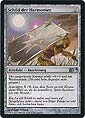 Magic the Gathering - 2014 Hauptset - Schild der Harmonier