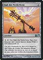 Magic the Gathering - 2014 Hauptset - Stab des Verderbens
