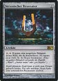 Magic the Gathering - 2014 Hauptset - Strionischer Resonator