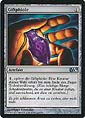 Magic the Gathering - 2014 Hauptset - Giftphiole