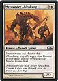 Magic the Gathering - 2014 Hauptset - Meister der Ablenkung