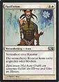 Magic the Gathering - 2014 Hauptset - Pazifismus