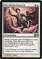 Magic the Gathering - 2014 Hauptset - Himmlische Eintracht