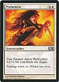 Magic the Gathering - 2014 Hauptset - Mutbeweis