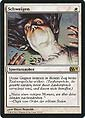 Magic the Gathering - 2014 Hauptset - Schweigen