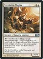 Magic the Gathering - 2014 Hauptset - Steinhorn-Magier