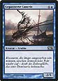 Magic the Gathering - 2014 Hauptset - Gepanzertes Cancrix