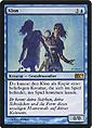 Magic the Gathering - 2014 Hauptset - Klon