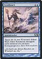 Magic the Gathering - 2014 Hauptset - Frosthauch
