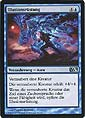 Magic the Gathering - 2014 Hauptset - Illusionsrüstung