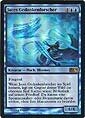 Magic the Gathering - 2014 Hauptset - Jaces Gedankenforscher
