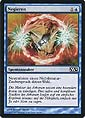 Magic the Gathering - 2014 Hauptset - Negieren