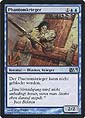 Magic the Gathering - 2014 Hauptset - Phantomkrieger