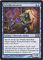Magic the Gathering - 2014 Hauptset - Schriftrollendieb
