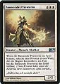 Magic the Gathering - 2014 Hauptset - Bannende Priesterin