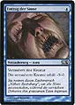 Magic the Gathering - 2014 Hauptset - Entzug der Sinne