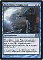 Magic the Gathering - 2014 Hauptset - Zauberspruchexplosion