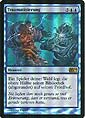 Magic the Gathering - 2014 Hauptset - Traumatisierung