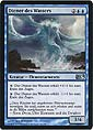 Magic the Gathering - 2014 Hauptset - Diener des Wassers