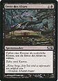 Magic the Gathering - 2014 Hauptset - Ernte des Altars