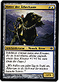 Magic the Gathering - Alara die Erneuerung -