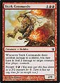 Magic the Gathering - Archenemy - Skirk Commando