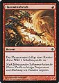 Magic the Gathering - Aufstieg der Eldrazi - Flammenstreich