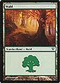Magic the Gathering - Avacyns Rückkehr - Wald
