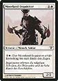 Magic the Gathering - Avacyns Rückkehr - Moorland Inquisitor