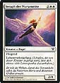 Magic the Gathering - Avacyns Rückkehr - Seraph der Morgenröte