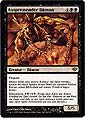Magic the Gathering - Conflux -