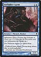 Magic the Gathering - Das neue Phyrexia - Verfaulter Agent
