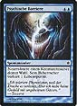 Magic the Gathering - Das neue Phyrexia - Psychische Barriere