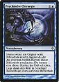 Magic the Gathering - Das neue Phyrexia - Psychische Chirurgie