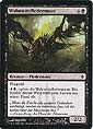 Magic the Gathering - Das neue Phyrexia - Wahnwitzfledermaus