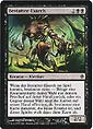 Magic the Gathering - Das neue Phyrexia - Bestatter Exarch