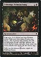Magic the Gathering - Das neue Phyrexia - Grimmige Heimsuchung