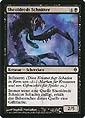 Magic the Gathering - Das neue Phyrexia - Sheoldreds Schnitter