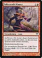 Magic the Gathering - Dunkles Erwachen - Falkenrath-Klauen